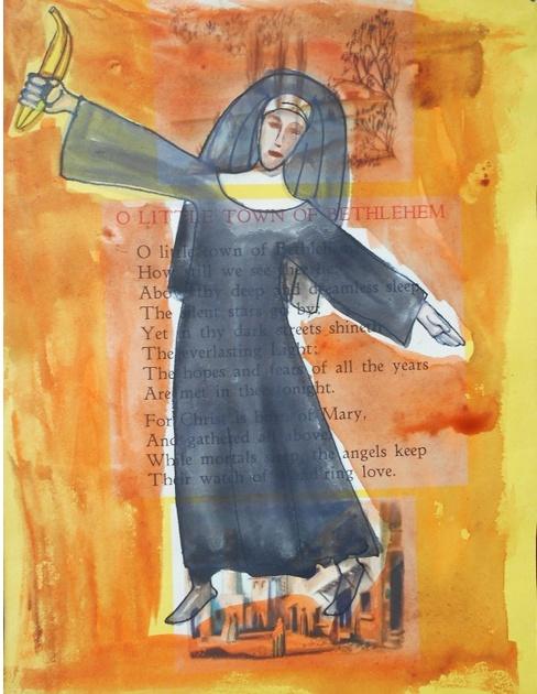 nun-with-banana.png