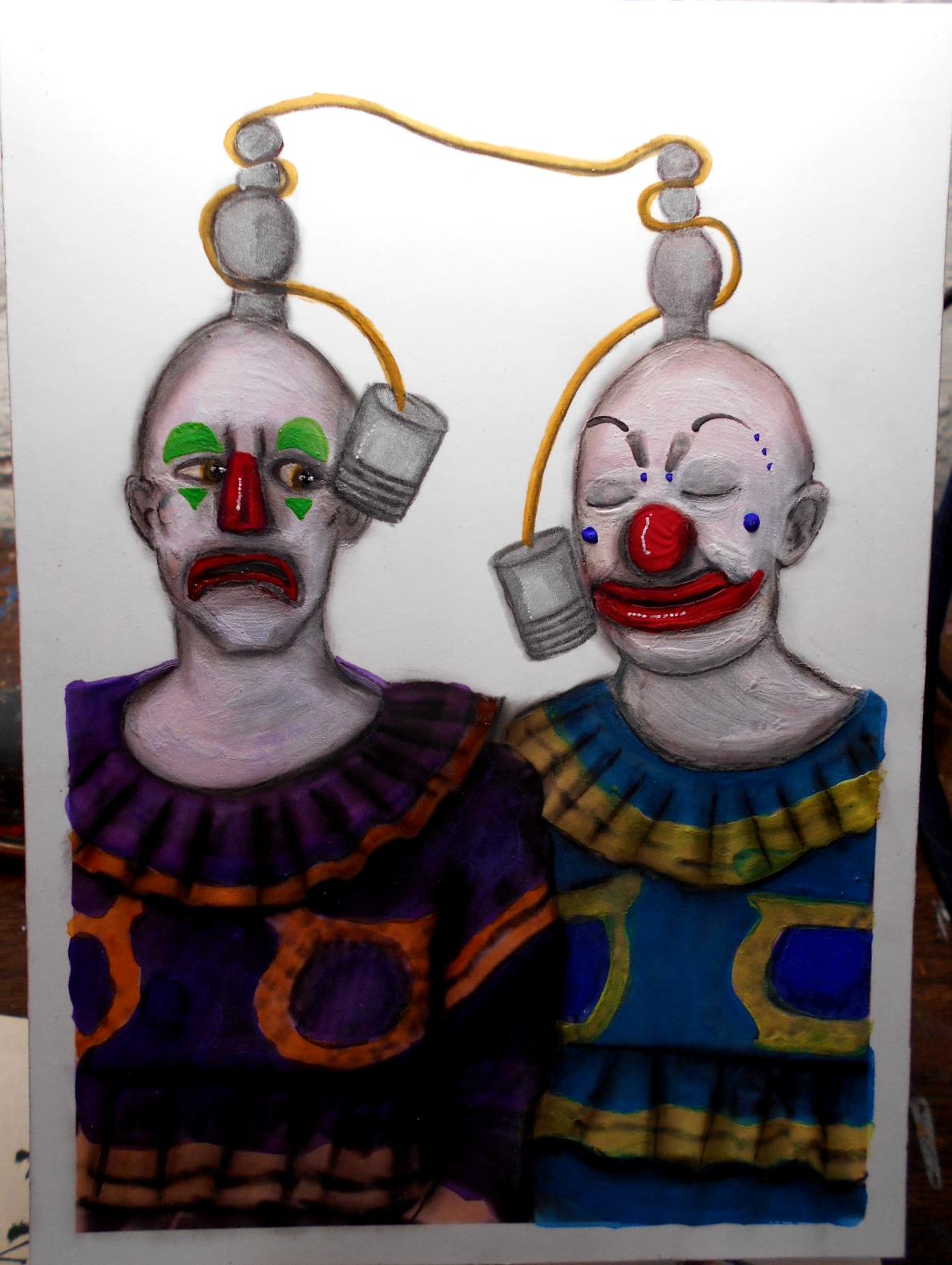 clown-communication.png