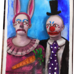 costume-party-aceo