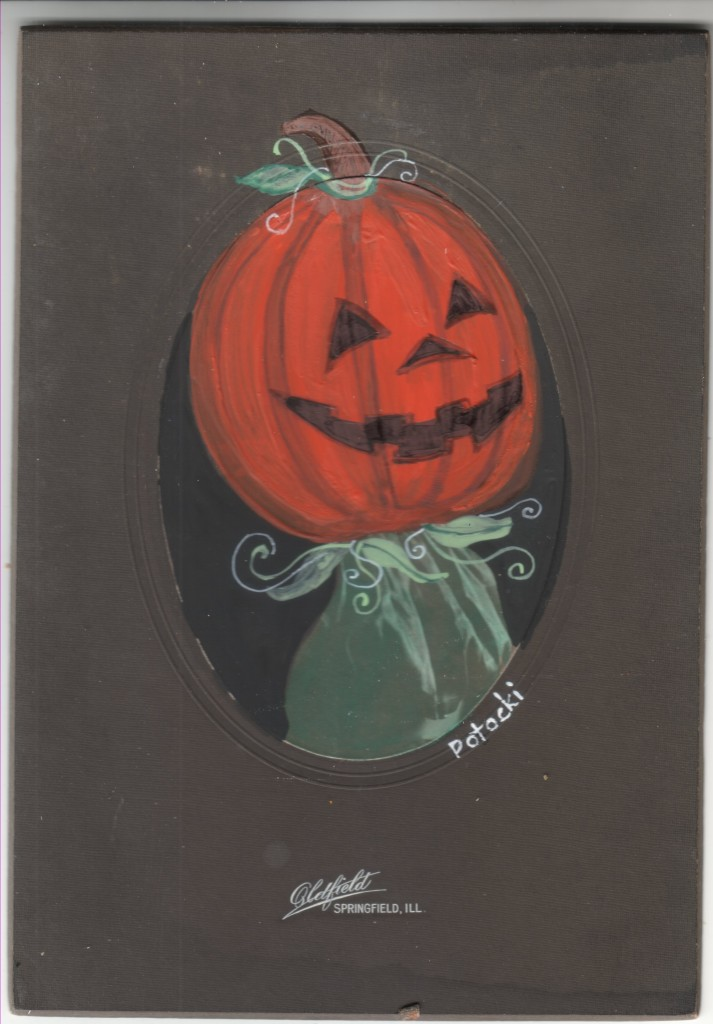 pumpkingirl-classic-portrait