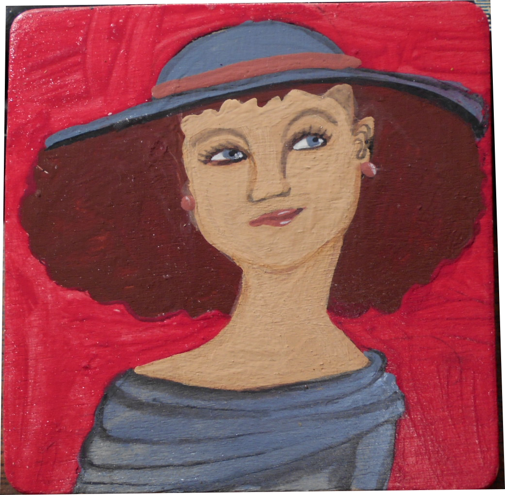 red-lady-gray-hat.png