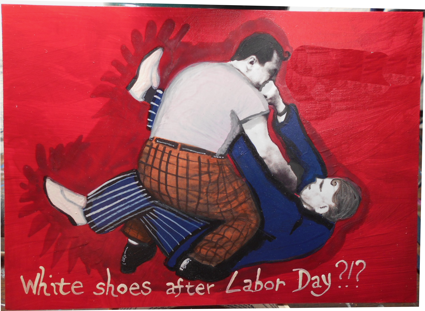 red-white-shoes-fight-men.png
