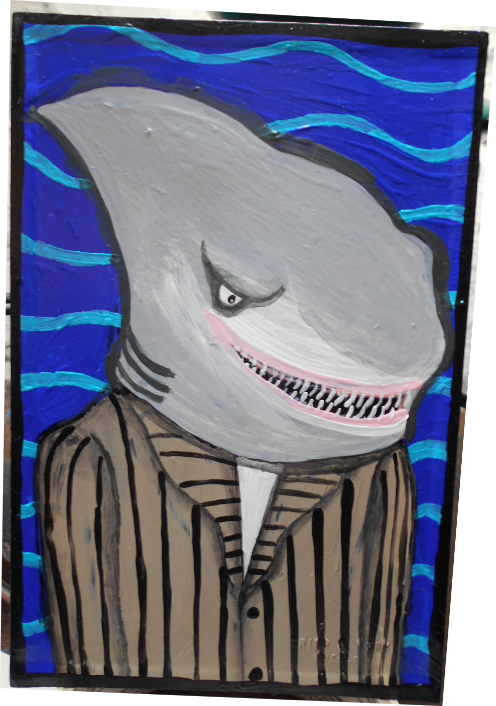 sharkattorney.png