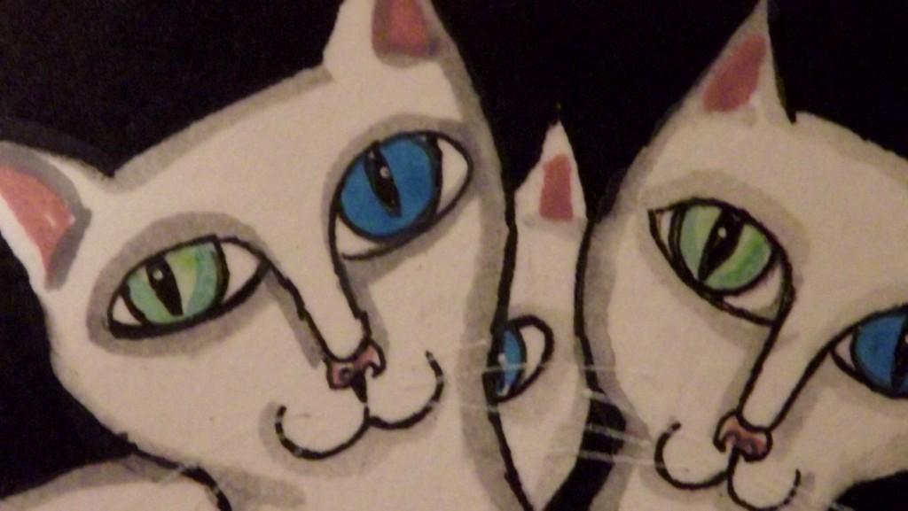 somecats3
