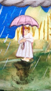 thunderstormgirl1